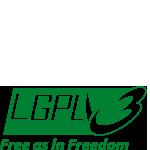 lgpl-logo
