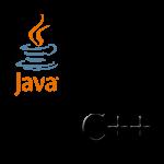 java-cpp-logo